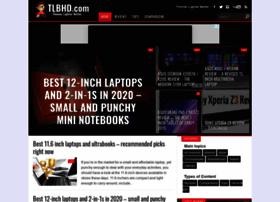 tlbhd.com