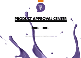 tlc-pa.mymediabox.com