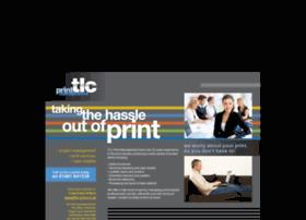 tlc-print.co.uk