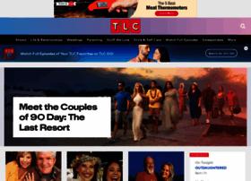 tlc.com