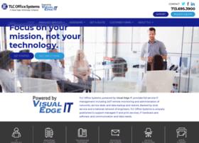 tlcofficesystems.com