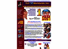 tlcworldwide.com