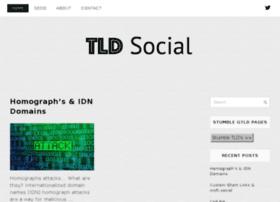 tld.social