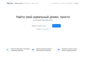 tld24.ru