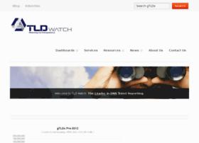 tldwatch.com