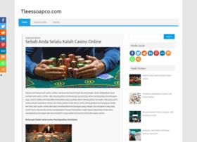 tleessoapco.com