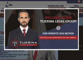 tlegalfirm.com