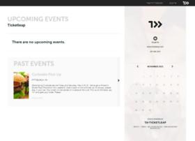 tlevents.ticketleap.com