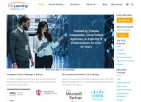 tlglearning.com