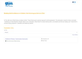 tlgwa.hireology.com