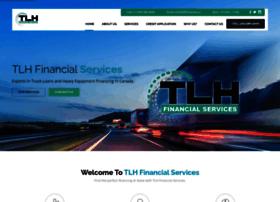 tlhfinancial.ca