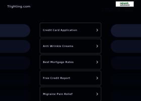 tlighting.com