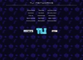 tliquest.net