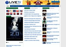 tlivetv.com