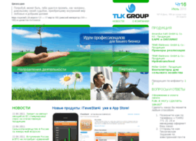 tlk-group.com