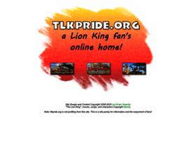 tlkpride.org