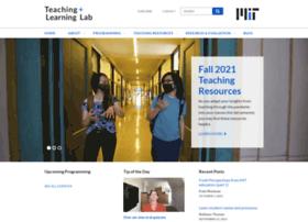 tll.mit.edu