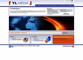 tlmedia.com