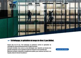 tln-nettoyage.fr