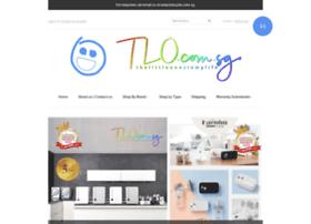 tlo.com.sg