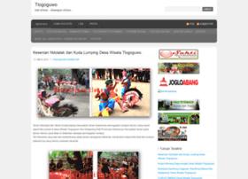 tlogoguwo.wordpress.com