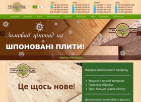 tlok.com.ua