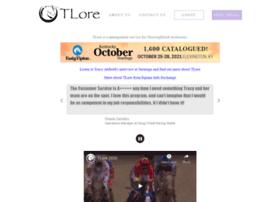 tlore.net