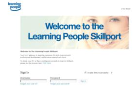 tlp.skillport.com