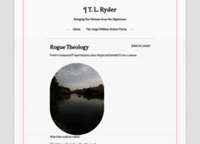 tlryder.wordpress.com