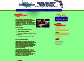 tlsae.drivereducators.com