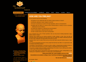 tlsc.com.au