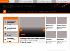 tlscustoms.ru