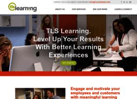 tlslearning.com
