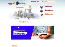 tlt.aist.net.ru