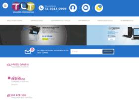 tltsc.com.br