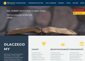 tlumacz.pl