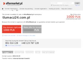 tlumacz24.com.pl