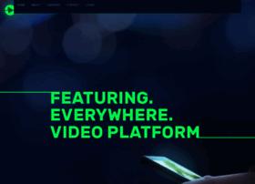 tlvmedia.com
