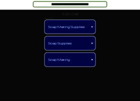 tlyeo.com