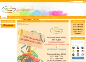 tm-blik.ru
