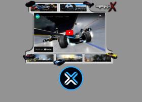 tm-exchange.com