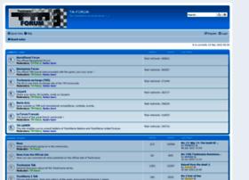 tm-forum.com