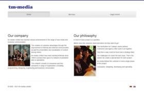 tm-media.net