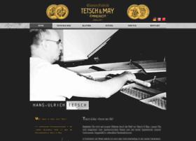 tm-pianos.de