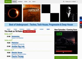 tm-radio.com