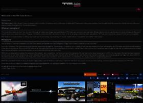 tm-tube.com