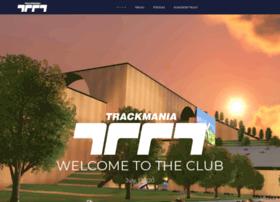 tm-united.com