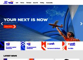 tm.com.my