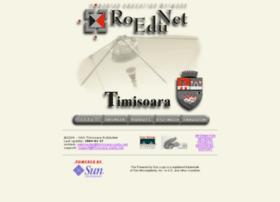 tm.edu.ro