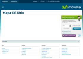 tm.movistar.com.pe